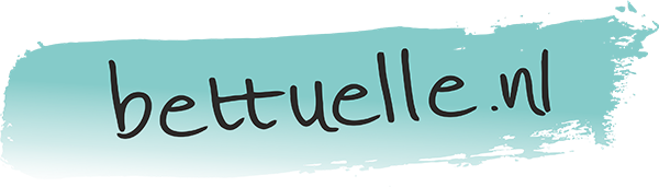 Logo Bettuelle.nl