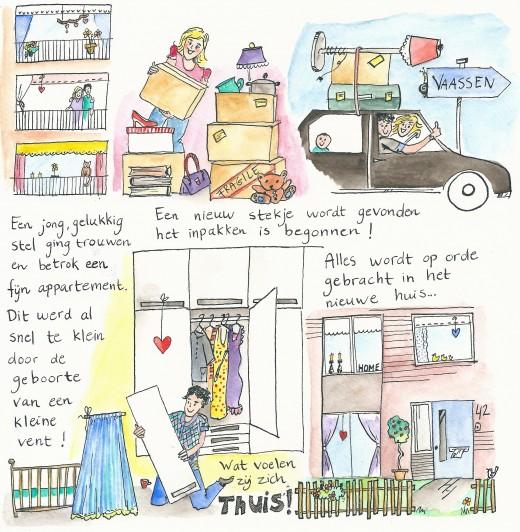 verhuiskaart #2