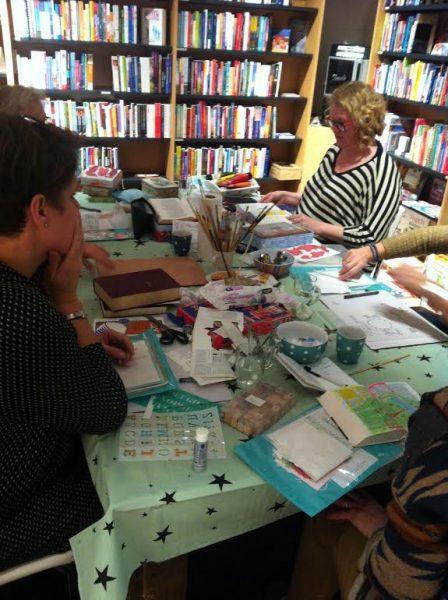 workshop-biblejournaling-12